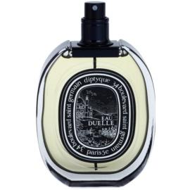 Diptyque Eau Duelle парфумована вода тестер унісекс 75 мл
