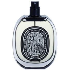 Diptyque Oud Palao parfémovaná voda tester unisex 75 ml