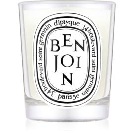 Diptyque Benjoin Duftkerze  190 g