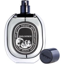 Diptyque Philosykos parfémovaná voda tester unisex 75 ml