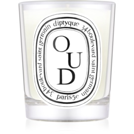 Diptyque Oud illatos gyertya  190 g