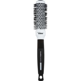 Diva & Nice Cosmetics Accessories Thermal Ceramic Brush Diameter 33 mm