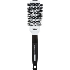 Diva & Nice Cosmetics Accessories Thermal Ceramic Brush Diameter 43 mm
