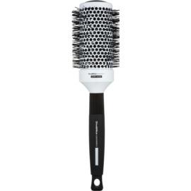Diva & Nice Cosmetics Accessories Thermal Ceramic Brush Diameter 53 mm