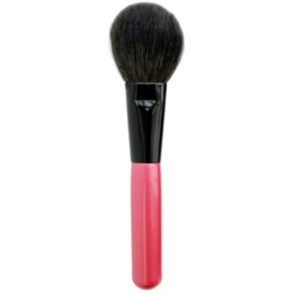 Diva & Nice Cosmetics Accessories štětec na aplikaci pudru MAX 443