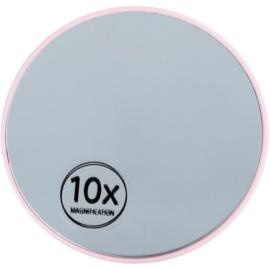 Diva & Nice Cosmetics Accessories povečevalno ogledalo s priseski (90 mm)