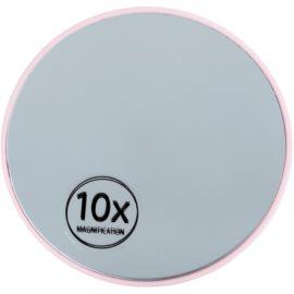 Diva & Nice Cosmetics Accessories espelho de maquilhagem com ventosas (90 mm)