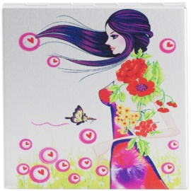 Diva & Nice Cosmetics Accessories Kosmetikspiegel Today Fairy
