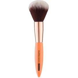 Diva & Nice Cosmetics Professional čopič za puder MAX 530/01