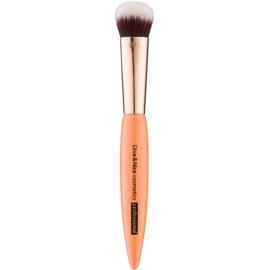 Diva & Nice Cosmetics Professional pincel para iluminador MAX 530/06