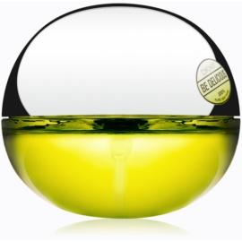 DKNY Be Delicious Eau De Parfum pentru femei 15 ml