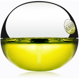 DKNY Be Delicious Eau de Parfum für Damen 15 ml