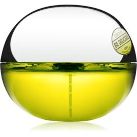 DKNY Be Delicious Eau de Parfum for Women 150 ml