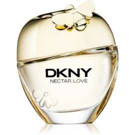 DKNY Nectar Love parfumska voda za ženske 50 ml