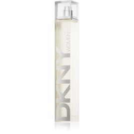DKNY Women Energizing Eau de Parfum for Women 100 ml