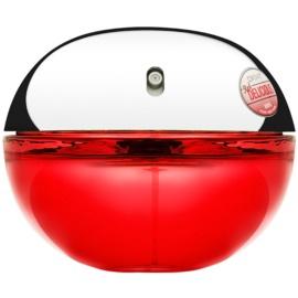 DKNY Red Delicious Woman Eau de Parfum für Damen 100 ml