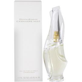 DKNY Cashmere Mist Eau de Parfum para mulheres 50 ml