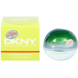 DKNY Be Desired Eau de Parfum für Damen 30 ml