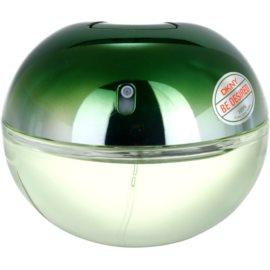 DKNY Be Desired eau de parfum teszter nőknek 100 ml
