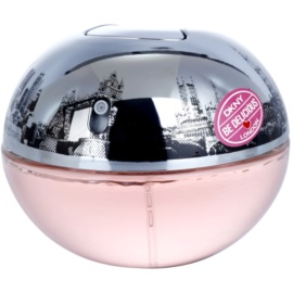 DKNY Be Delicious London Eau de Parfum für Damen 50 ml
