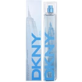 DKNY Men Summer 2014 kolínská voda pro muže 100 ml