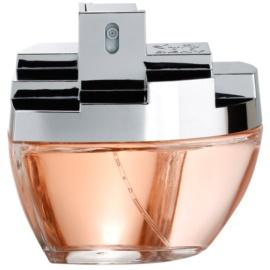 DKNY My NY eau de parfum para mujer 100 ml