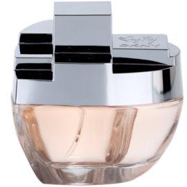 DKNY My NY eau de parfum para mujer 30 ml