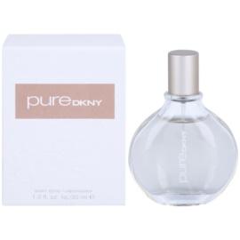 DKNY Pure - A Drop Of Vanilla woda perfumowana dla kobiet 50 ml