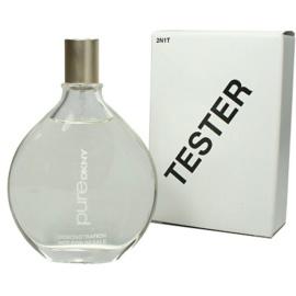 DKNY Pure - A Drop Of Vanilla eau de parfum teszter nőknek 100 ml