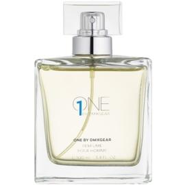 DMXGEAR One Parfüm für Herren 100 ml