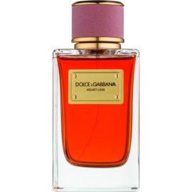 Dolce & Gabbana Velvet Love парфюмна вода за жени 150 мл.