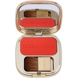 Dolce & Gabbana Blush Blush Shade No. 15 Sole  5 g