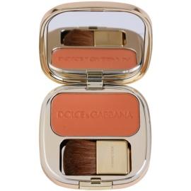 Dolce & Gabbana Blush blush culoare No. 27 Apricot  5 g