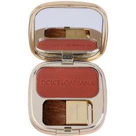 Dolce & Gabbana Blush róż do policzków odcień No. 28 Mocha  5 g