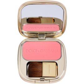 Dolce & Gabbana Blush Blush Color No. 33 Rosebud  5 g