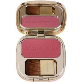 Dolce & Gabbana Blush blush culoare No. 38 Mauve Diamond  5 g