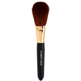 Dolce & Gabbana The Brush štětec na pudr