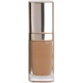 Dolce & Gabbana The Foundation Perfect Luminous Liquid Foundation лек кадифен фон дьо тен за озаряване на лицето цвят No. 140 Rose Beige  30 мл.