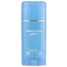 Dolce & Gabbana Light Blue deo-stik za ženske 50 ml