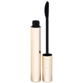 Dolce & Gabbana The Mascara  maskara za volumen in privihanje trepalnic odtenek 1 Nero 7 ml
