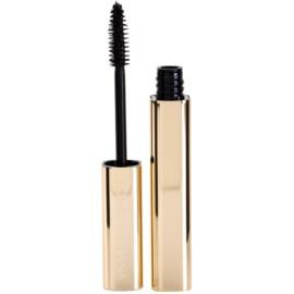 Dolce & Gabbana The Mascara  řasenka pro objem a zahuštění řas odstín No. 1 Black 3 ml