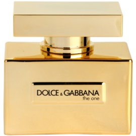 Dolce & Gabbana The One 2014 парфюмна вода тестер за жени 75 мл.