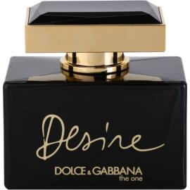 Dolce & Gabbana The One Desire парфумована вода тестер для жінок 75 мл