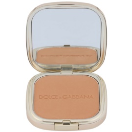 Dolce & Gabbana The Bronzer бронзант цвят 10 Natural 15 гр.