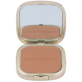 Dolce & Gabbana The Bronzer бронзант цвят 15 Cashmere 15 гр.