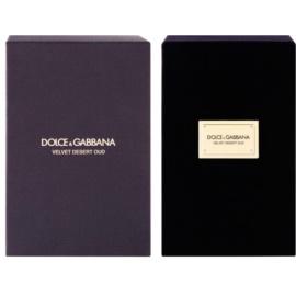 Dolce & Gabbana Velvet Desert Oud Eau de Parfum unisex 150 ml