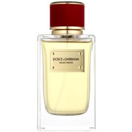 Dolce & Gabbana Velvet Desire Eau de Parfum for Women 150 ml
