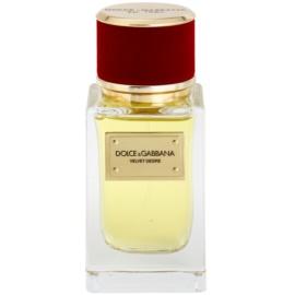 Dolce & Gabbana Velvet Desire parfémovaná voda tester pro ženy 50 ml