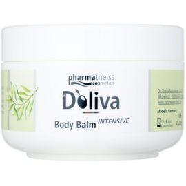 Doliva Intensive Care Körper-Balsam 45+  250 ml