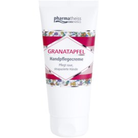 Doliva Pomegranate Anti Age  ápoló krém kézre  100 ml